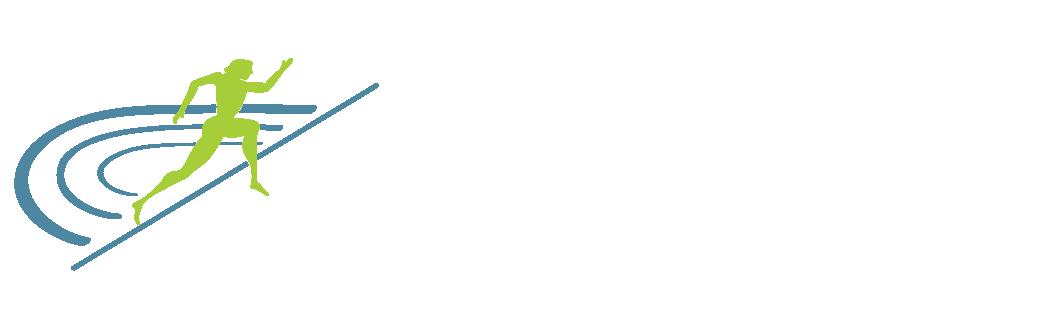 Γυμναστική Εταιρεία Κεφαλληνίας