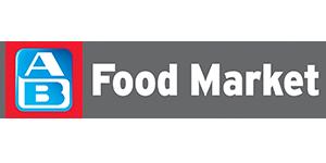 https://gekefallinias.gr/wp-content/uploads/2019/05/vergoteia-2019-sponsors-logos-AB-food-market.png