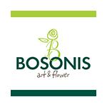 https://gekefallinias.gr/wp-content/uploads/2019/05/vergoteia-2019-sponsors-logos-Bosonis.png