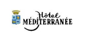 https://gekefallinias.gr/wp-content/uploads/2019/05/vergoteia-2019-sponsors-logos-Hotel-Mediterranee.png