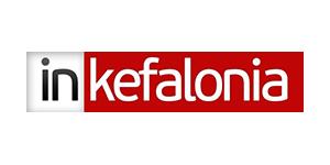 https://gekefallinias.gr/wp-content/uploads/2019/05/vergoteia-2019-sponsors-logos-IN-Kefalonia.png