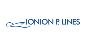 https://gekefallinias.gr/wp-content/uploads/2019/05/vergoteia-2019-sponsors-logos-Ionion-Lines.png