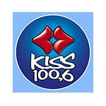 https://gekefallinias.gr/wp-content/uploads/2019/05/vergoteia-2019-sponsors-logos-KISS.png