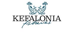 https://gekefallinias.gr/wp-content/uploads/2019/05/vergoteia-2019-sponsors-logos-Kefalonia-fisheries.png