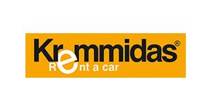 https://gekefallinias.gr/wp-content/uploads/2019/05/vergoteia-2019-sponsors-logos-Kremmidas-Rent-a-Car.png