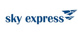 https://gekefallinias.gr/wp-content/uploads/2019/05/vergoteia-2019-sponsors-logos-SkyExpress-b.png