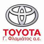 https://gekefallinias.gr/wp-content/uploads/2019/05/vergoteia-2019-sponsors-logos-Toyota-Flamiatos-sq.png