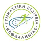 https://gekefallinias.gr/wp-content/uploads/2019/05/vergoteia-diorganotes-logos-GEK-b.png