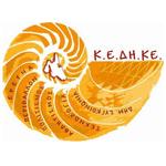 https://gekefallinias.gr/wp-content/uploads/2019/05/vergoteia-diorganotes-logos-kedike.png