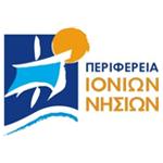https://gekefallinias.gr/wp-content/uploads/2019/05/vergoteia-diorganotes-logos-perifereia-ioniwn-niswn.png