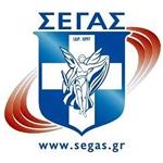 https://gekefallinias.gr/wp-content/uploads/2019/05/vergoteia-diorganotes-logos-segas.png