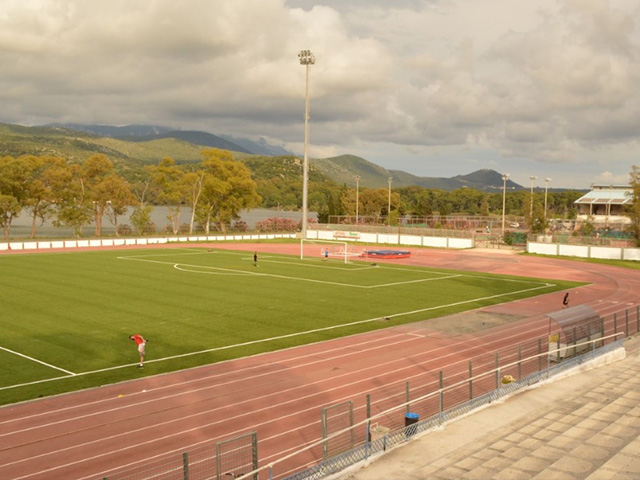 Stadio-Andreas-Vergotis-Argostoli-1-640x480