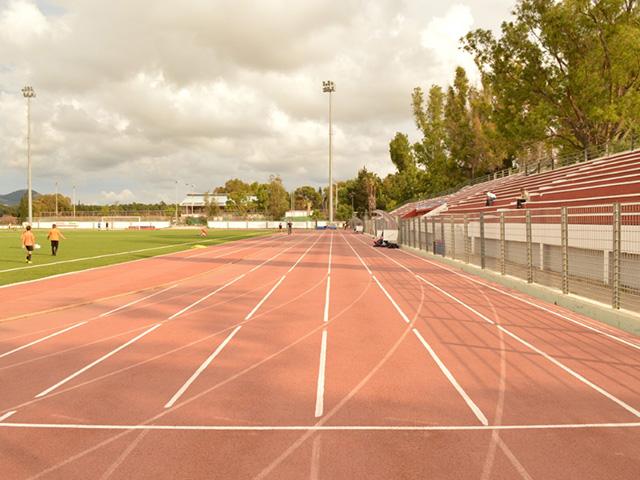Stadio-Andreas-Vergotis-Argostoli-2-640x480