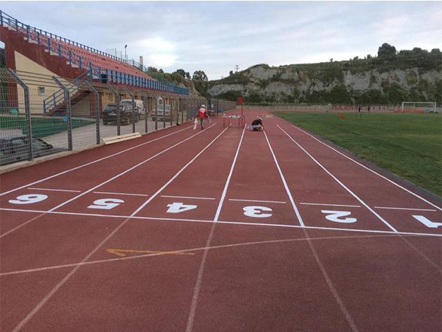 Stadio-Liksouri-1-640x480