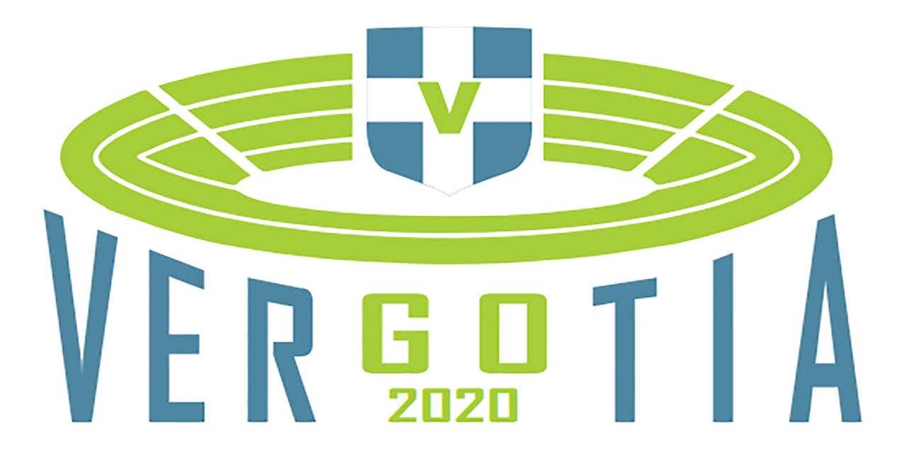 https://gekefallinias.gr/wp-content/uploads/2019/11/vergotia.logo_.featured-1280x640.png