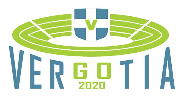 Μεγάλη διάκριση για τα Βεργώτεια 2020