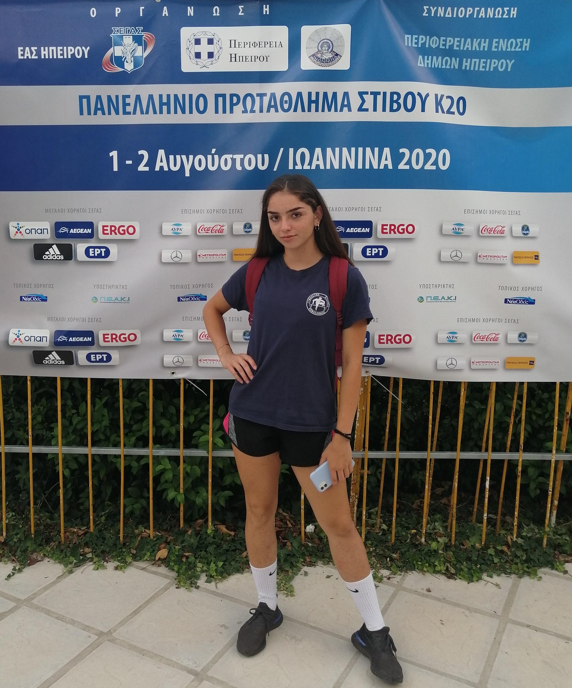 ΑΝΝΑ Κ20(1)
